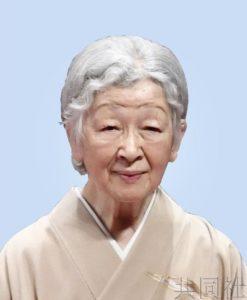 详讯:上皇后美智子乳腺癌手术顺利结束