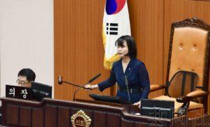 分析:韩国剔除措施对日企影响甚微