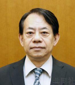 详讯:亚行行长中尾将于明年1月卸任