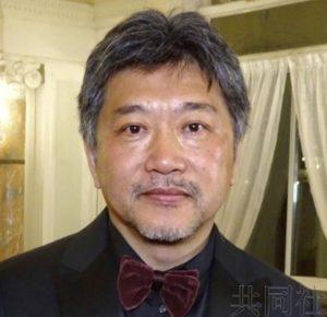 是枝裕和将获釜山电影节亚洲电影人奖