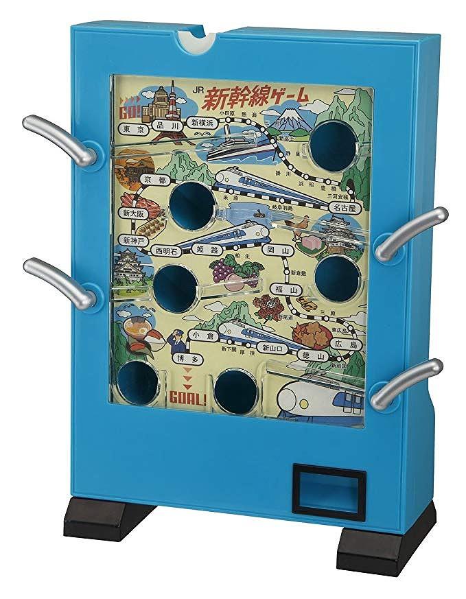 昭和の子供たちが熱中した懐かしの駄菓子屋ゲーム、販売中止後もネットで人気【連載:アキラの着目】