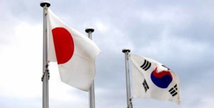 快讯:日本9月对韩啤酒和氟化氢出口额大减99%