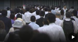 日本用工荒持续 失业率继续低水平
