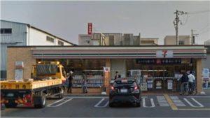 整顿加盟店!日本7-11母公司传关闭或迁移千家小七