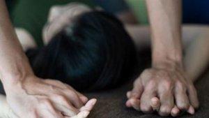 气炸!日本名厨强吻性骚2女翻译拒绝和解、怒提告判拘役