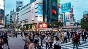 东京最想住哪?3千人票选「这区」夺冠它进步十名挤第三