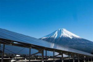 九大区独立运作日本能源政策换轨障碍