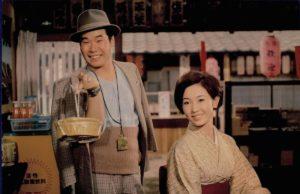 《男人真命苦》问世50年「庶民大师」山田洋次回顾展推出