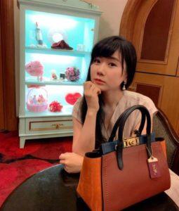 第一次在台湾喝喜酒…福原爱超怕这件事惊喊:跟日本有差