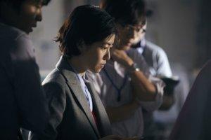 突破语言隔阂!韩实力派女星「全日语对话」…演技吓坏剧组