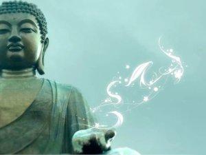 忏悔、慈悲、平等,如何诠释这三个佛学概念