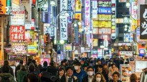 日媒民调消费增税未影响76%家庭支出