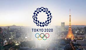 快讯:IOC高官称奥运马拉松在东京颁奖