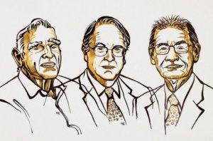 【专文】过去20年日本人拿了14个诺贝尔奖