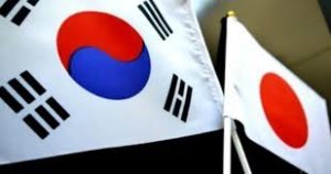 快讯:日韩政府拟就劳工问题创设经济基金