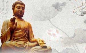 因果不是佛陀的创造,而是大自然的客观规律