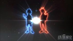 《精灵宝可梦》新动画确定双男主 新伙伴一起冒险