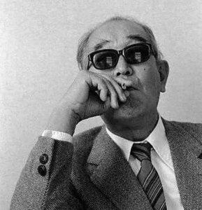 【老顽童说电影】王正方/黑泽明的魅力