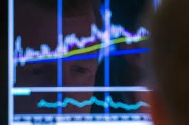 日经指数下跌0.57% 市场过热和美中谈判引发警惕