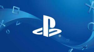 索尼下一代家用游戏主机PS5将于明年底上市