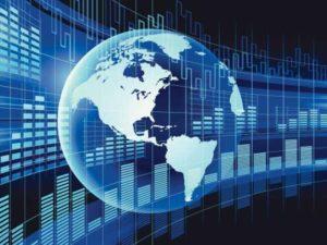 WEF发布2019年版全球竞争力报告 日本退居第6
