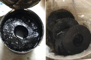 凤梨罐头超过保存期限5年打开一看竟成泡水轮胎
