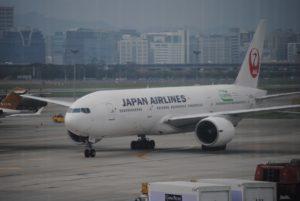 日航机长接连酒测超标日本政府二度祭改善命令