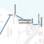 北海道道东巴士