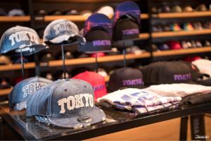 NEW ERA:美国大联盟唯一选手帽品牌