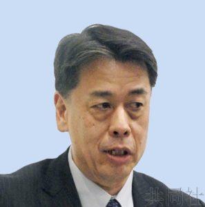 详讯:日产宣布新人事安排 中国业务主管成焦点