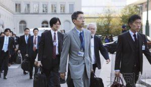 日韩就出口管制问题基于WTO程序展开磋商