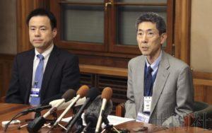 日韩出口管制问题磋商未谈妥 商定再次磋商