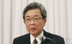 北海道经济界要求当地政府表明引进综合度假区
