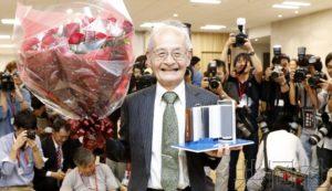 聚焦:企业研究支撑日本科技 需兼顾基础与应用