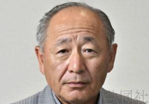 解读:日本前高官证言揭示美朝冲突危机暗伏