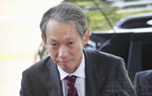 日韩外交当局局长磋商未谈妥被征劳工问题