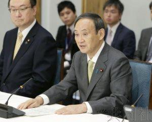 日本政府计划全力阻止红火蚁定居 加强口岸对策