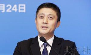 关注:调查显示仍有逾8成日本人对中国印象不好