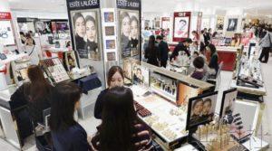 焦点:日本消费税增税后负担仍将留给未来一代