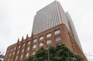 日本2018年度校园欺凌事件超过54万起 创历史新高