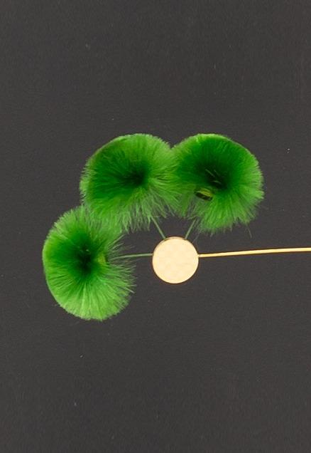 ゆらぎ盆栽|商品|東京手仕事(TOKYO Teshigoto)から引用