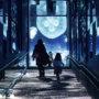属于大人的冬季水族馆!东京墨田水族馆首度举办「雪与水母」特别展