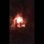 日本新潟县一处住宅起火 已致3人死亡