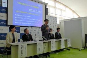日本研究团队发现1型糖尿病新治疗法 患者无需再注射胰岛素