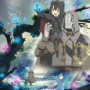 TV动画《索玛丽与森林之神》最新PV、主视觉图公开