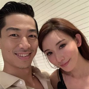 为何是台南?林志玲婚宴场地原因曝光「与爸妈回忆有关!」