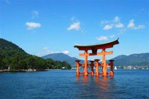 「日本5大必访世界遗产景点」公布姬路城只能排第四