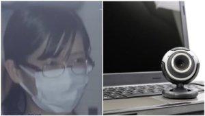 大玩变装爽赚4亿!23岁前日本女偶像涉「裸露直播」遭逮