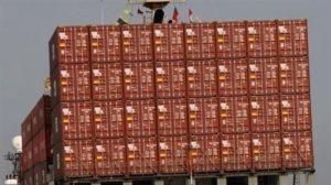 日媒评论:应尽速支持台湾加盟TPP