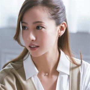 吸毒毁事业!泽尻英龙华大河剧被换角…由24岁的她接棒